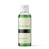 Nature Secret Apple Shampoo 100 ml