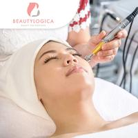Growth Factor Rejuve - Klinik Utama Beautylogica