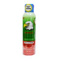 Eagle Eucalyptus Disinfectant Spray 280 ml
