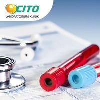 Panel Torch - Laboratorium Klinik Cito