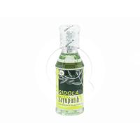 Sidola Minyak Kayu Putih 30 mL - 1 Lusin