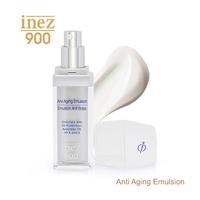 Inez Anti Aging Emulsion