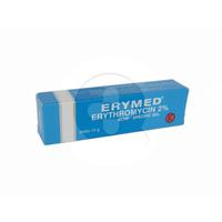 Erymed Gel 15 g