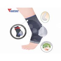 Variteks - Knitted Malleol Ankle Support (S)