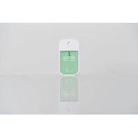 Airtok Parfume Sanitizer Green Forest