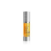 Evershine Silk Gold Serum 20 ml