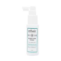 erhair Hair Loss Tonic 60ml