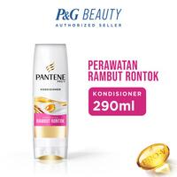 Pantene Conditioner Hair Fall Control 290 ml