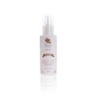 Beauty Barn Mom - Healthy Scalp 60 ml
