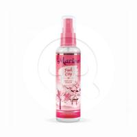 Marina Pink City Body Mist Cologne 100 ml