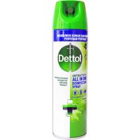 Dettol Disinfectant Spray Morning Dew 225 ml