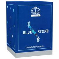 Taibah Blue Stone Parfum 20 ml