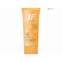 JF Antiacne Facial Foam 70 g