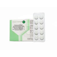 Farmacrol Forte Tablet (1 Strip - 10 Tablet)