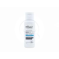 erha21 Erha 1 Facial Wash for Normal & Dry Skin 60 ml