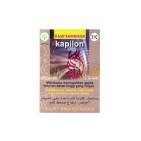 Dami Sariwana Kapilon 100 Pil