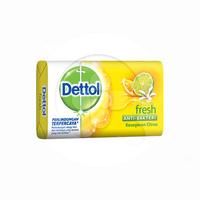 Dettol Fresh Sabun Batang 65 g