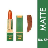Elizabeth Helen Matte Lipstick Mahmood Saeed 4 g - 59