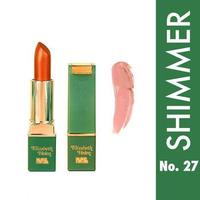 Elizabeth Helen Shimmer Lipstick Mahmood Saeed 4 g - 27