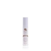 Beauty Barn Mom - Daily Clear 10 ml