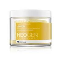 Neogen Dermalogy Bio Peel Gauze Peeling Lemon Small Jar