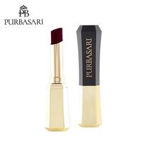 Purbasari Lipstick Color Matte 91