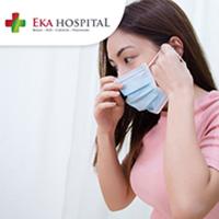 Paket Homecare Isolasi Mandiri - Eka Hospital