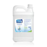 Handy Clean Liquid Hand Sanitizer 5 L