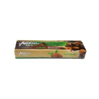 Almond Chocolate Bar - Arofah