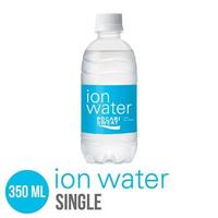 Ion Water PET 350 ml