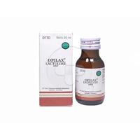 Opilax Sirup 60 mL