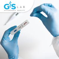 Rapid Antibody Kuantitatif Test COVID-19 - Laboratorium Gunung Sahari