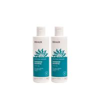 Erha VP Hairgrow Shampoo Rambut Rontok (250 mL/ 2 Pcs)