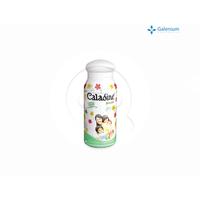 Caladine Powder Original 35 g