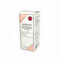 Levocin Tetes Mata 5 ml