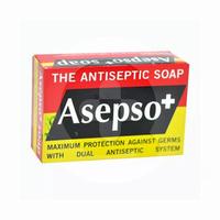 Asepso Regular 80 g