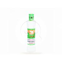 Gajah Minyak Kayu Putih 120 ml