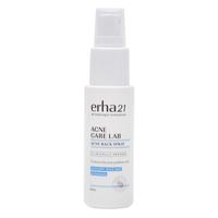 Erha Acne Care Lab Acne Back Spray 100 mL