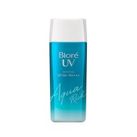 Biore UV Aqua Rich Watery Gel 90 ml