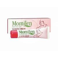 Momilen Maternity Care Nurs Cream 5 g