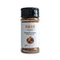 RASA Rempah - Chinese Five Spices / Bumbu Ngohiong 50 g