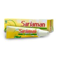 Sariaman Gel 5 g