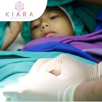 Sunat Anak - Kiara Healthcare Clinic
