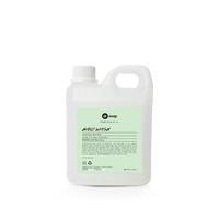 dr soap Hand Wash (Iris Green) - 1 L