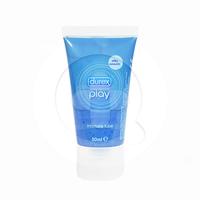 Durex Play Intimate Lube 50 ml