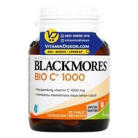 Blackmores Bio C 1000mg (30)
