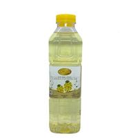 Dyanas Canola Oil - Minyak Goreng 500 ml