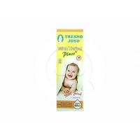 Tresno Joyo Telon Herbal Plus Kulit Jeruk 60 ml
