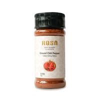 RASA Rempah - Ground Chili Pepper / Cabai Giling Halus 50 g