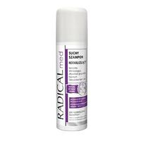 Radical Med Dry Normalizing Shampoo 150 ml